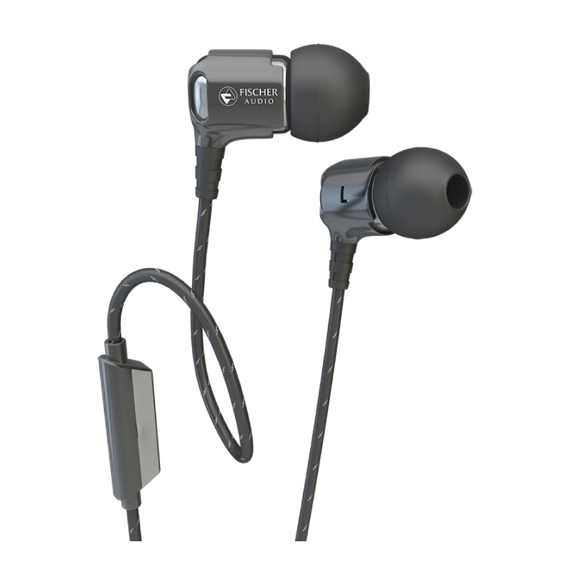 หูฟัง Fischer Audio Consonance Pro In-Ear