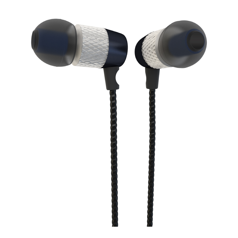 หูฟัง Fischer Audio Dubliz In-Ear