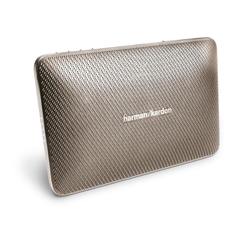 ลำโพง Harman Kardon Esquire 2 Bluetooth Speaker