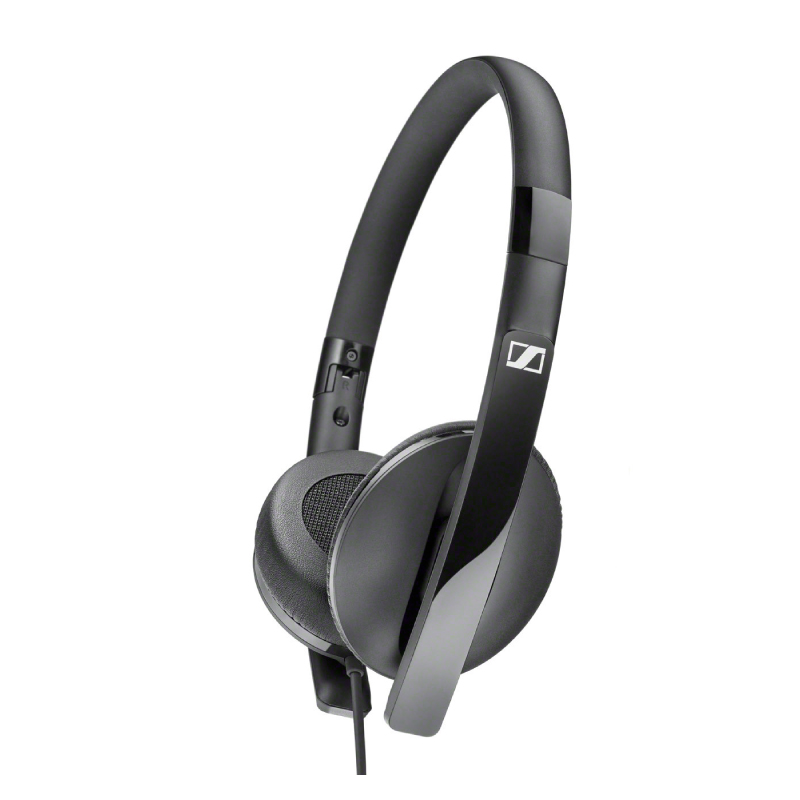 หูฟัง Sennheiser HD 2.20s Headphone