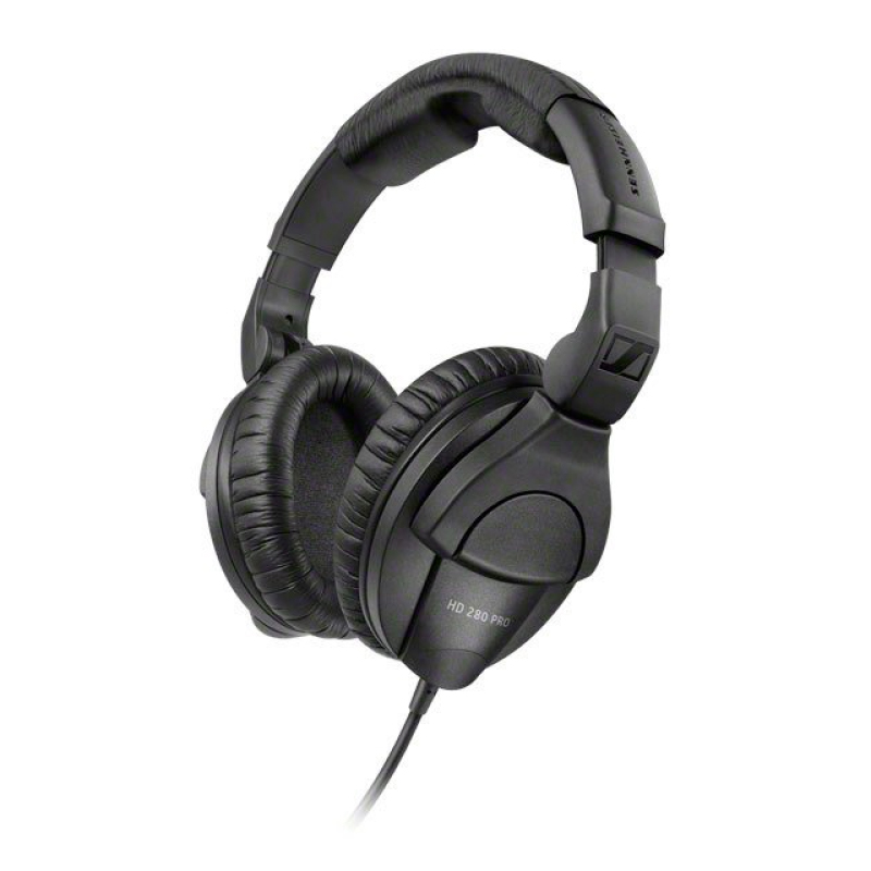 หูฟัง Sennheiser HD 280 PRO Headphone