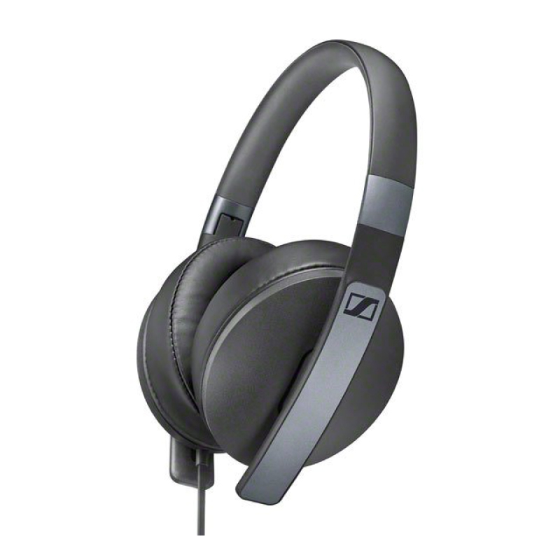 หูฟัง Sennheiser HD 4.20s Headphone