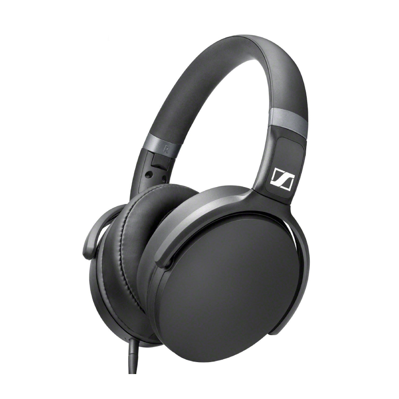 หูฟัง Sennheiser HD 4.30G Headphone Android