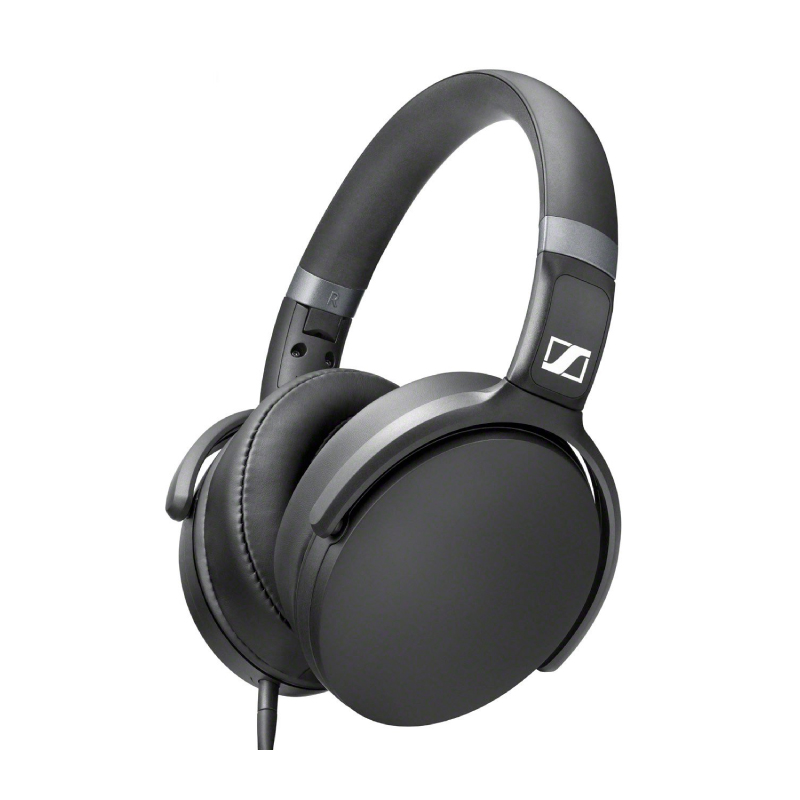 หูฟัง Sennheiser HD 4.30i Headphone iPhone