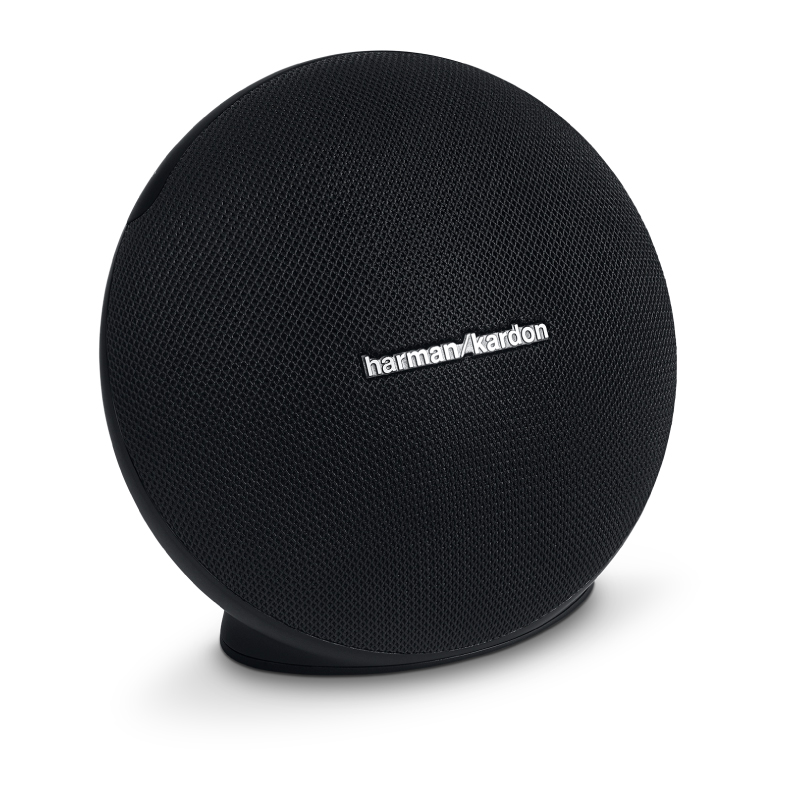 ลำโพง Harman Kardon Onyx Mini Bluetooth Speaker