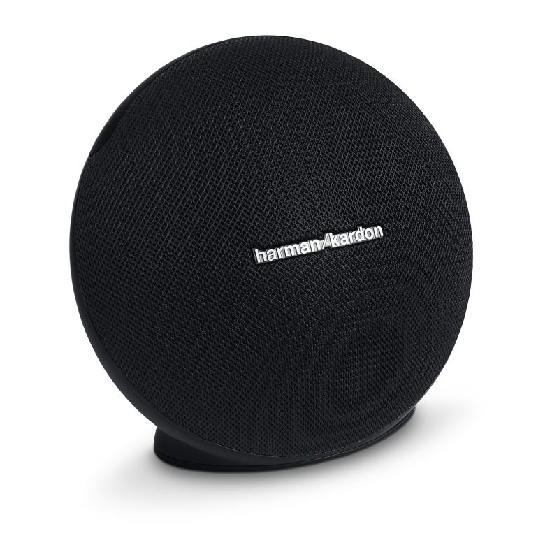 ลำโพง Harman Kardon Onyx Mini Bluetooth Speaker