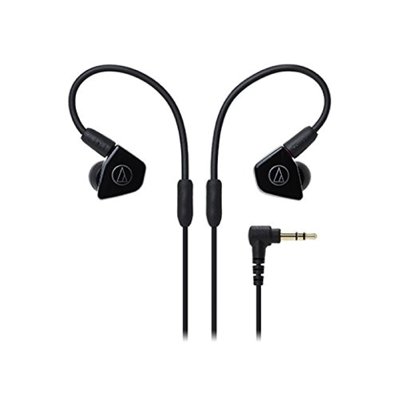 หูฟัง Audio-Technica ATH-LS50iS In-Ear