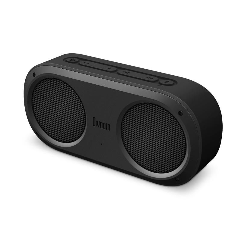 ลำโพง Divoom Airbeat-20 Bluetooth Speaker