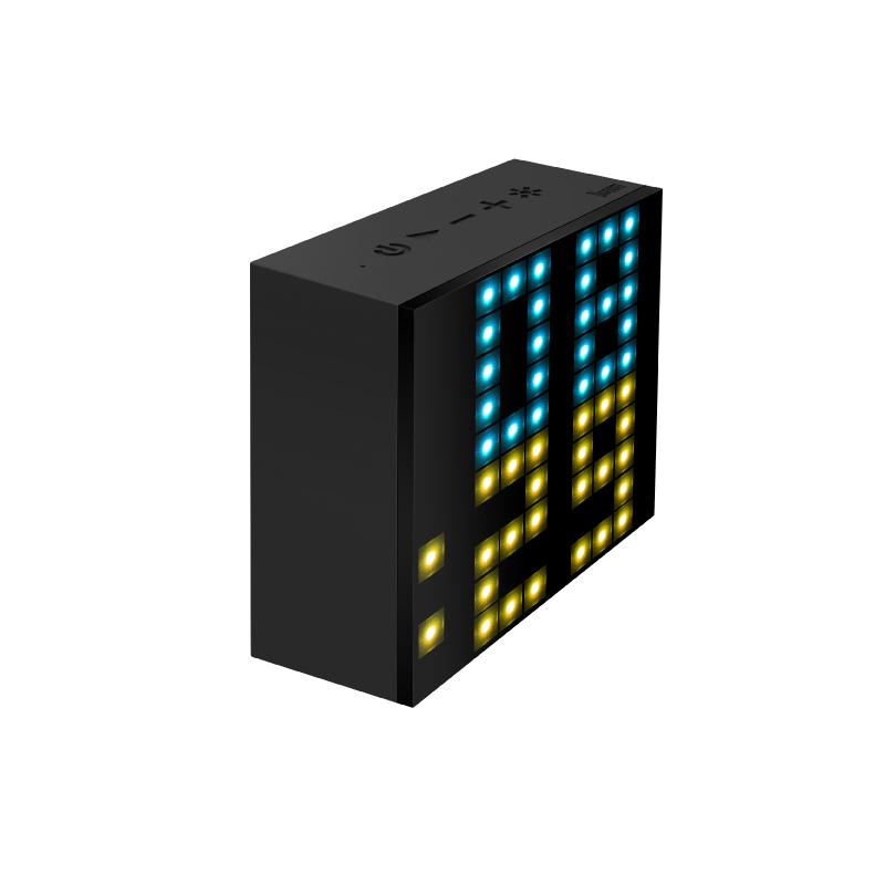 ลำโพง Divoom Aurabox Bluetooth Speaker