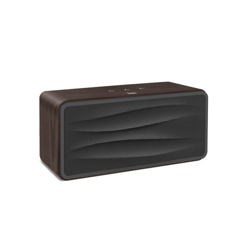 ลำโพง Divoom Onbeat 500 Gen2 Bluetooth Speaker