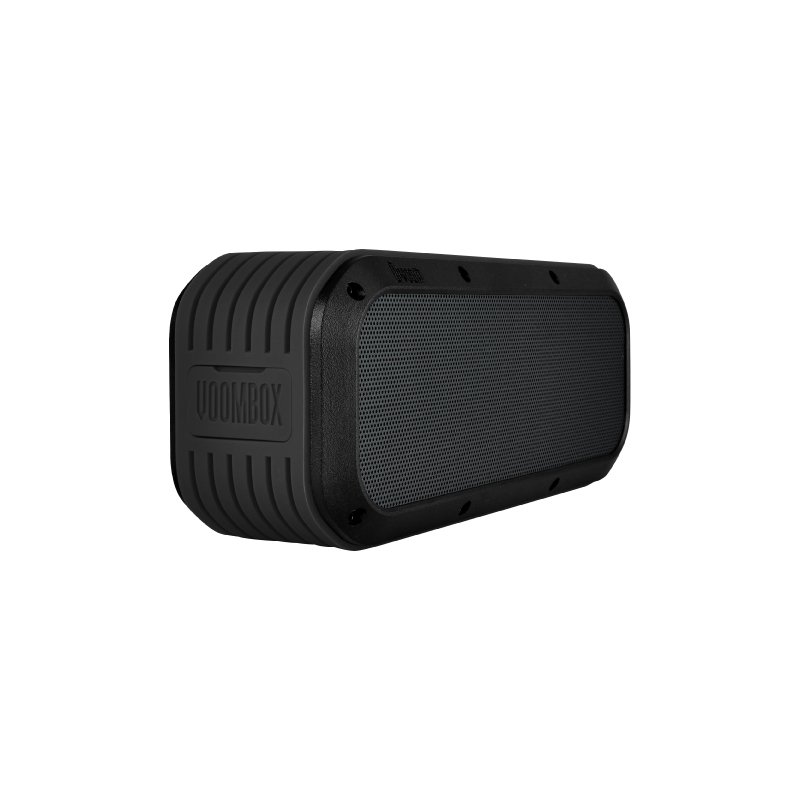 ลำโพง Divoom VoomBox Outdoor Gen2 Bluetooth Speaker