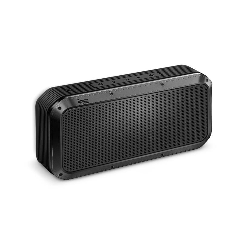 ลำโพง Divoom VoomBox Party Gen2 Bluetooth Speaker