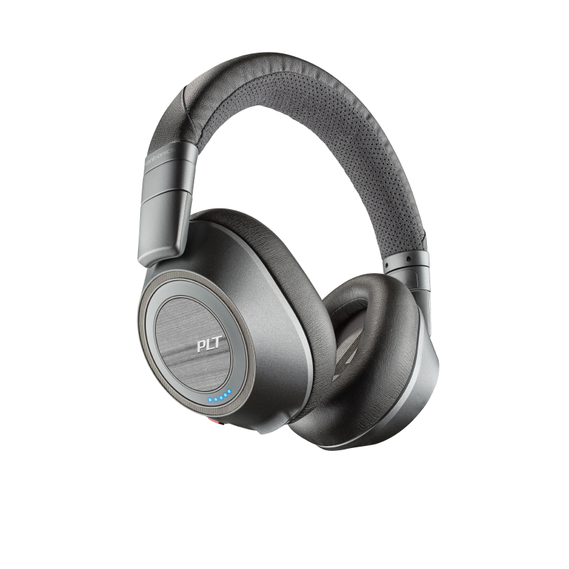 หูฟังไร้สาย Plantronics BackBeat Pro 2 SE Headphone