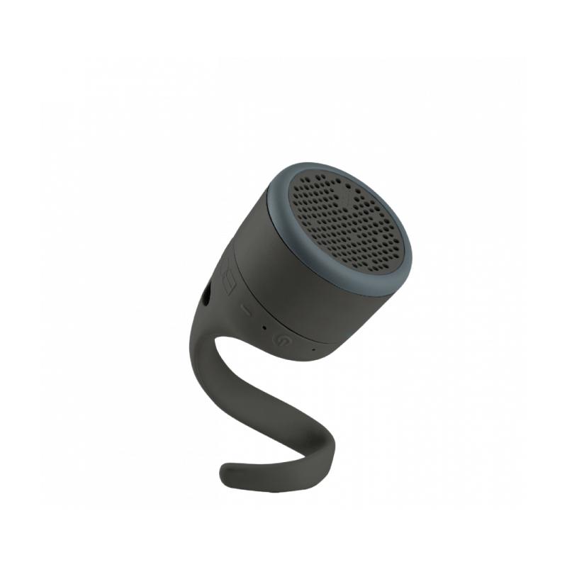 ลำโพง Polk BOOM Swimmer Jr. Bluetooth Speaker