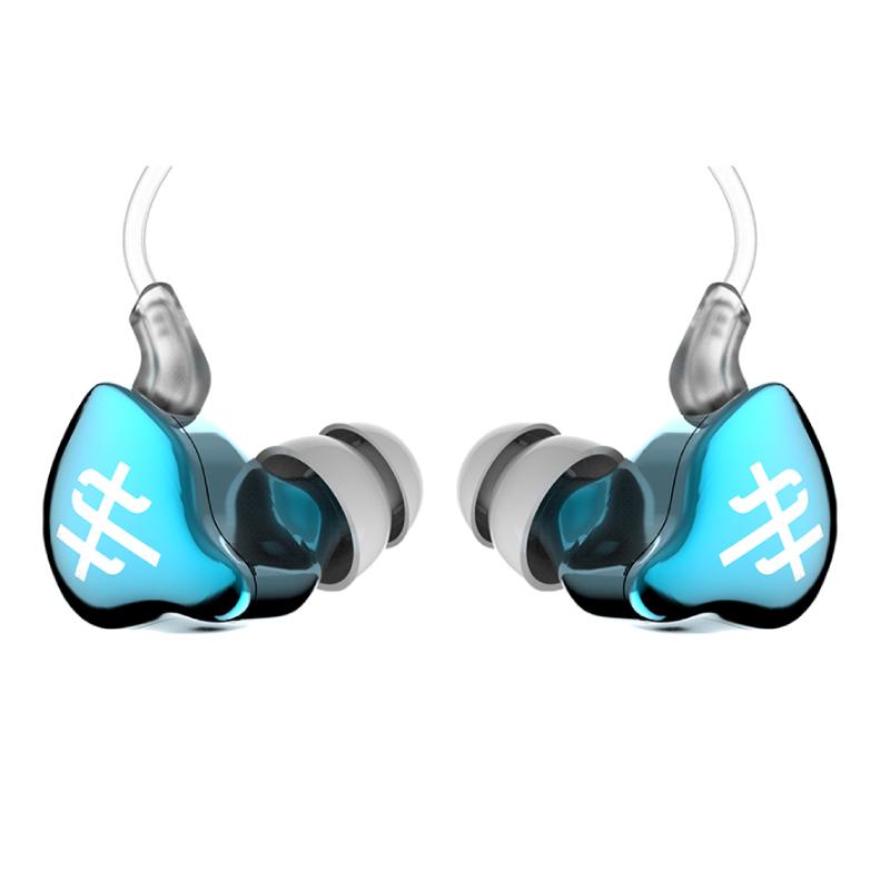 หูฟัง TFZ Series 1S In-Ear