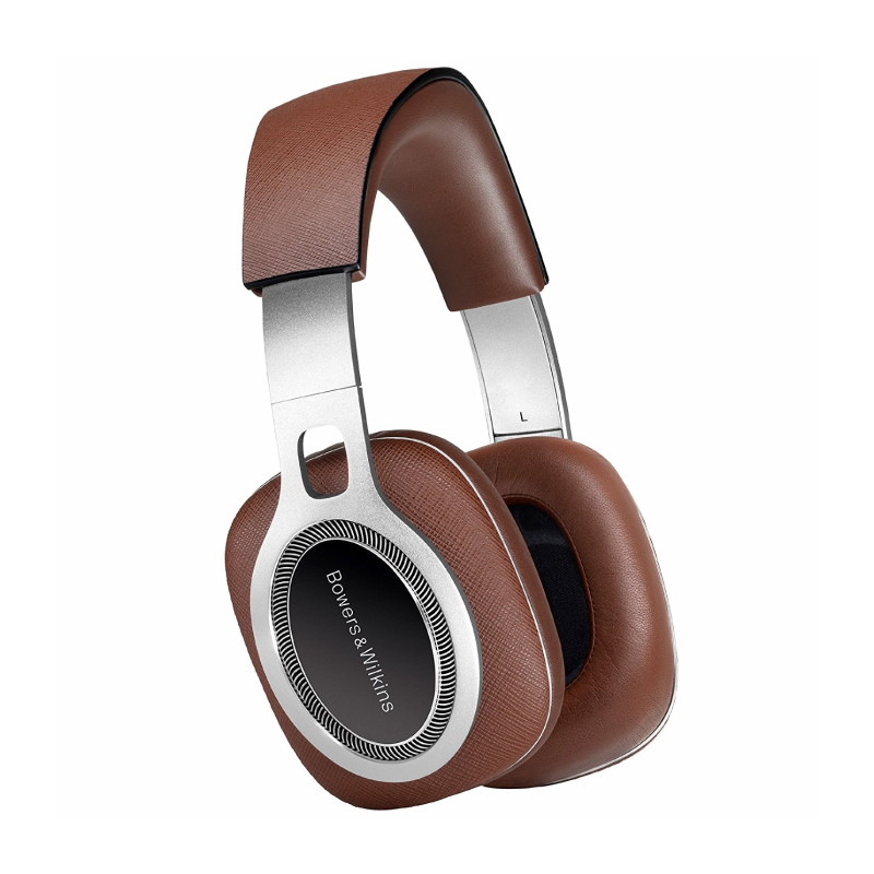 หูฟัง B&W P9 Headphone by Bowers & Wilkins