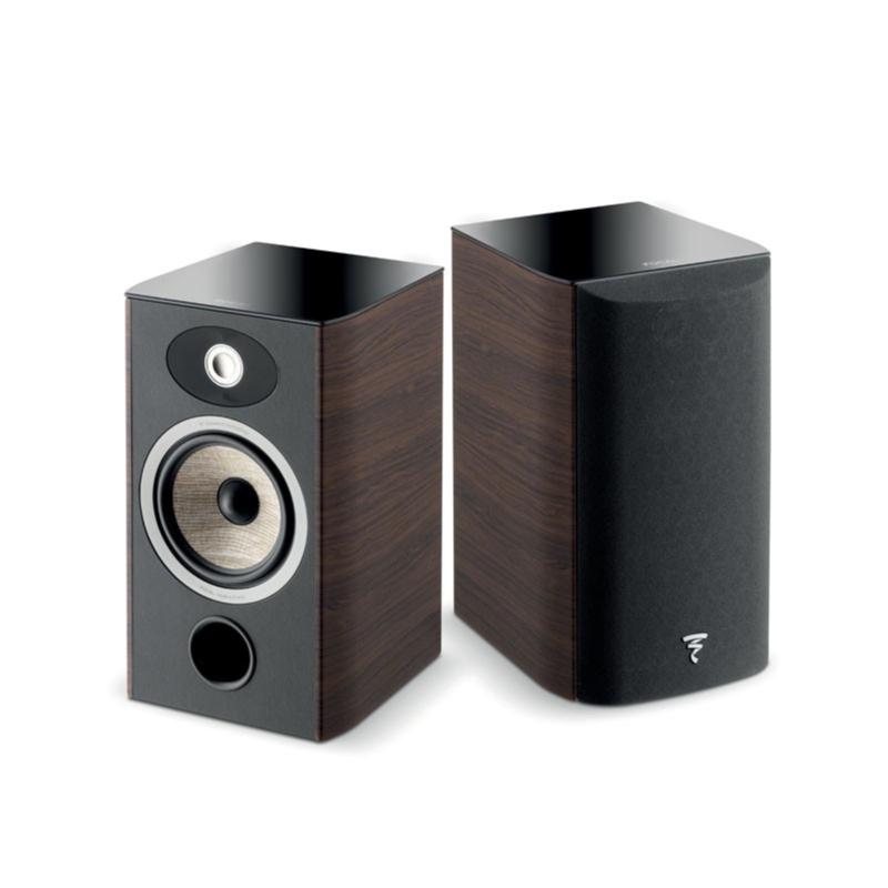 ลำโพง Focal Aria 906 Speaker
