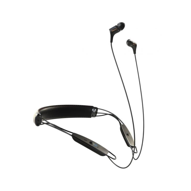 หูฟังไร้สาย Klipsch R6 Neckband In-Ear