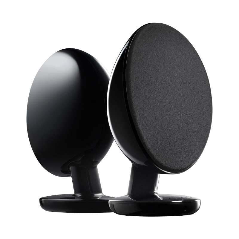 ลำโพง KEF Egg Wireless Speaker