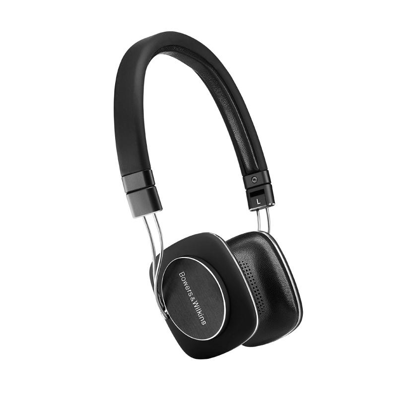 หูฟัง B&W P3 Series 2 Headphone by Bowers & Wilkins