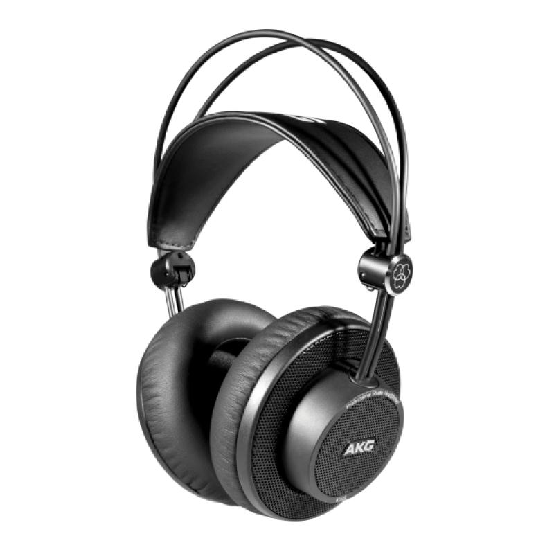 หูฟัง AKG K245 Headphone