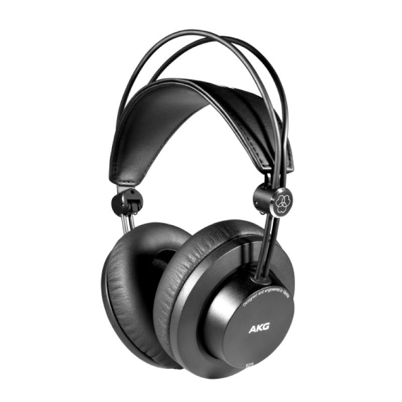 หูฟัง AKG K275 Headphone