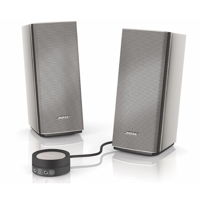 ลำโพง Bose Companion 20 Speaker (C20)