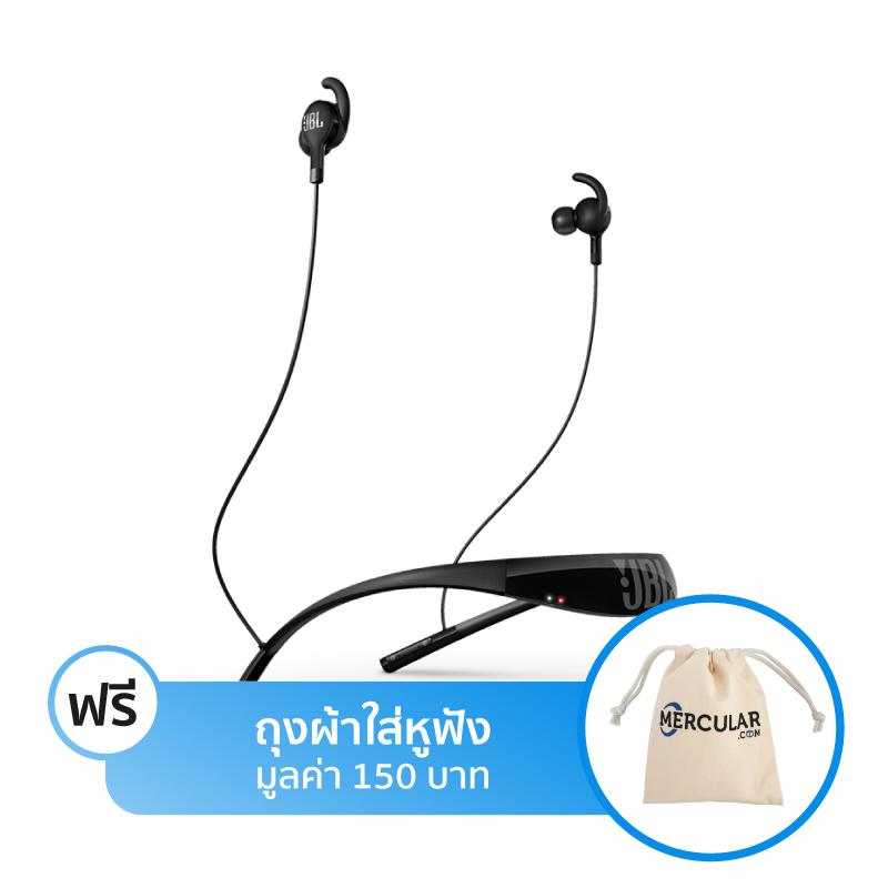 หูฟังไร้สาย JBL Everest Elite 100 BT In-Ear
