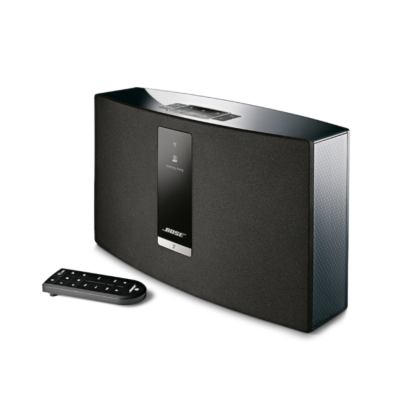 ลำโพง Bose SoundTouch 20 Series III Wireless Speaker