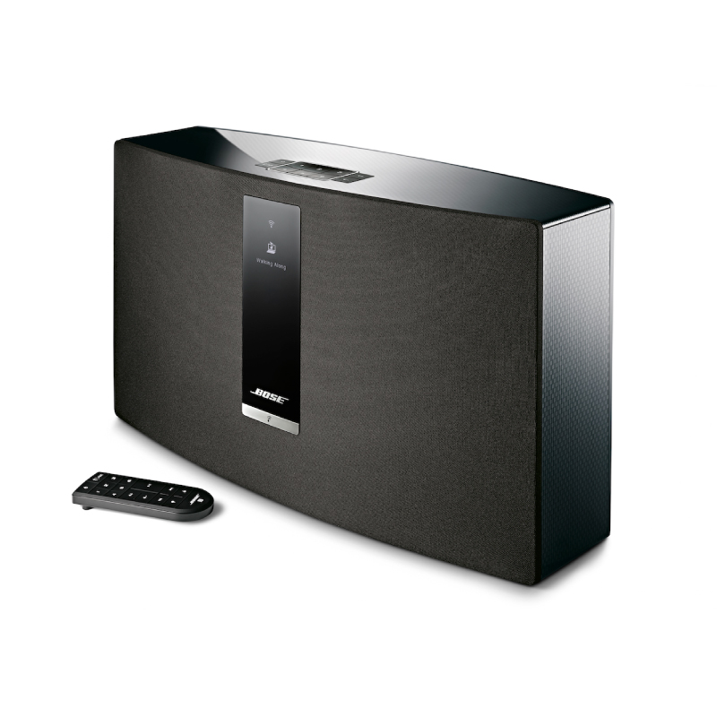 ลำโพง Bose SoundTouch 30 Series III Wireless Speaker