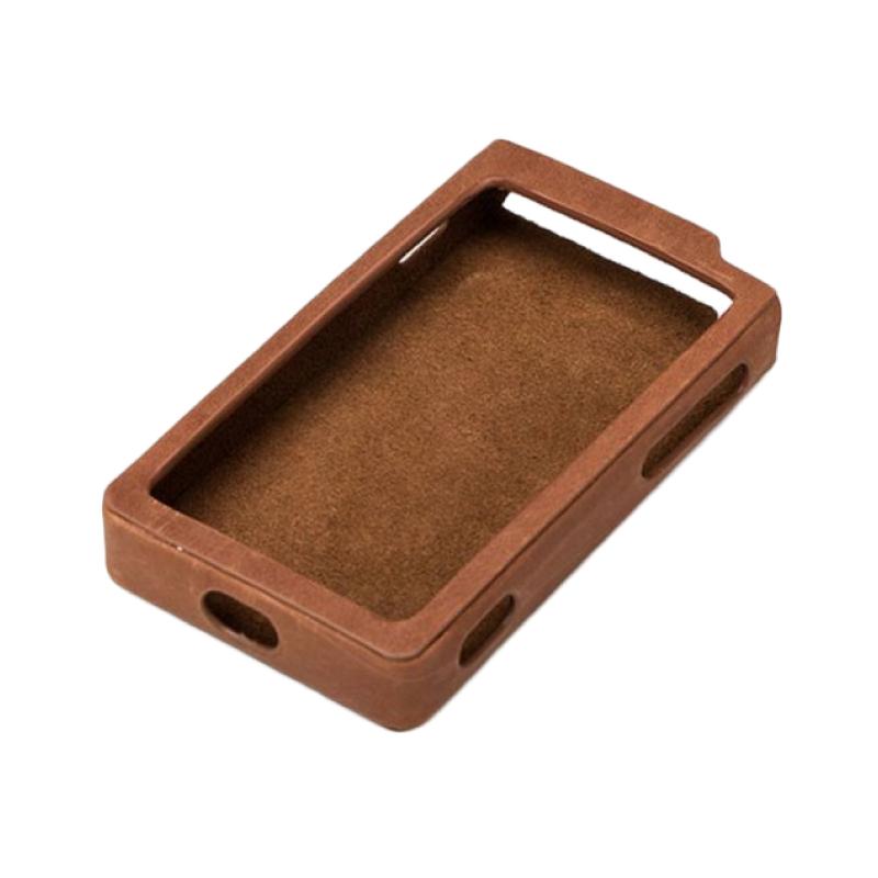 เคส Cayin i5 Leather Case