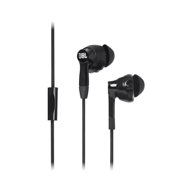 หูฟัง JBL Inspire 300 In-Ear