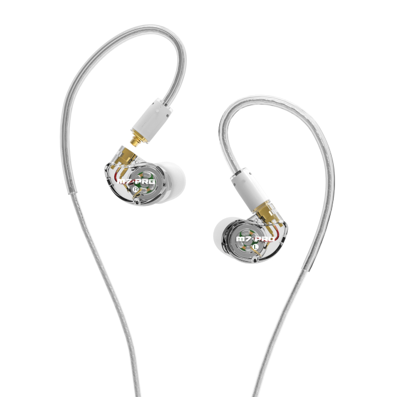 หูฟัง Mee Audio M7 Pro In-Ear