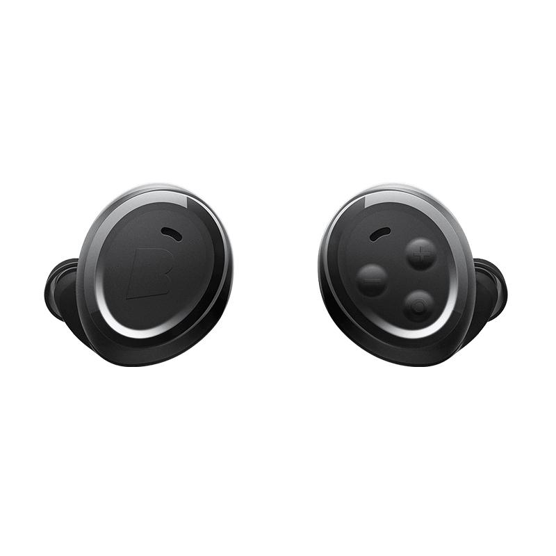 หูฟัง Bragi The Headphone Wireless