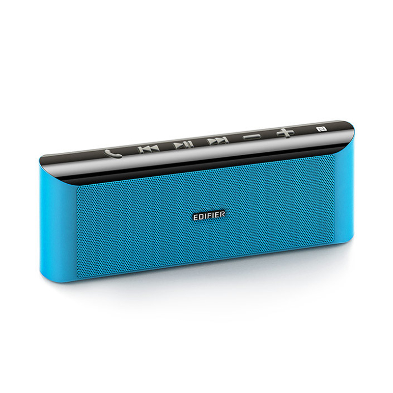 ลำโพง Edifier MP233 Bluetooth Speaker
