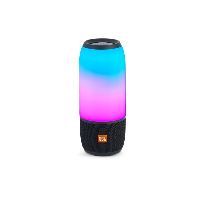ลำโพง JBL Pulse 3 Portable Bluetooth Speaker