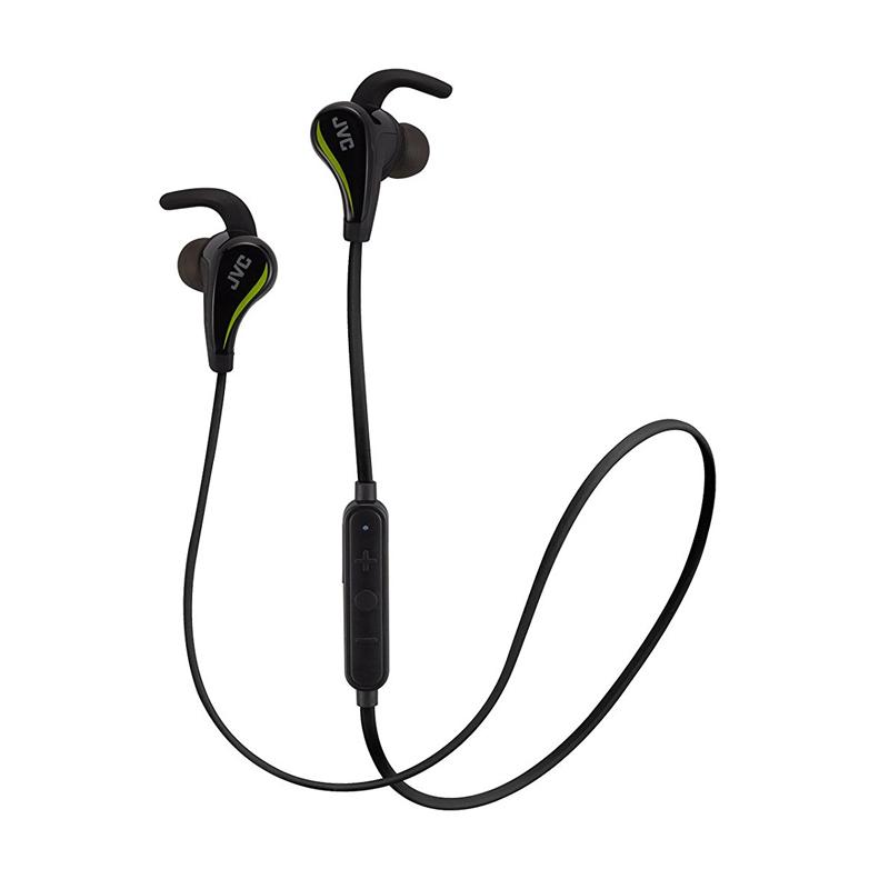 หูฟังไร้สาย JVC HA-ET800BT In-Ear