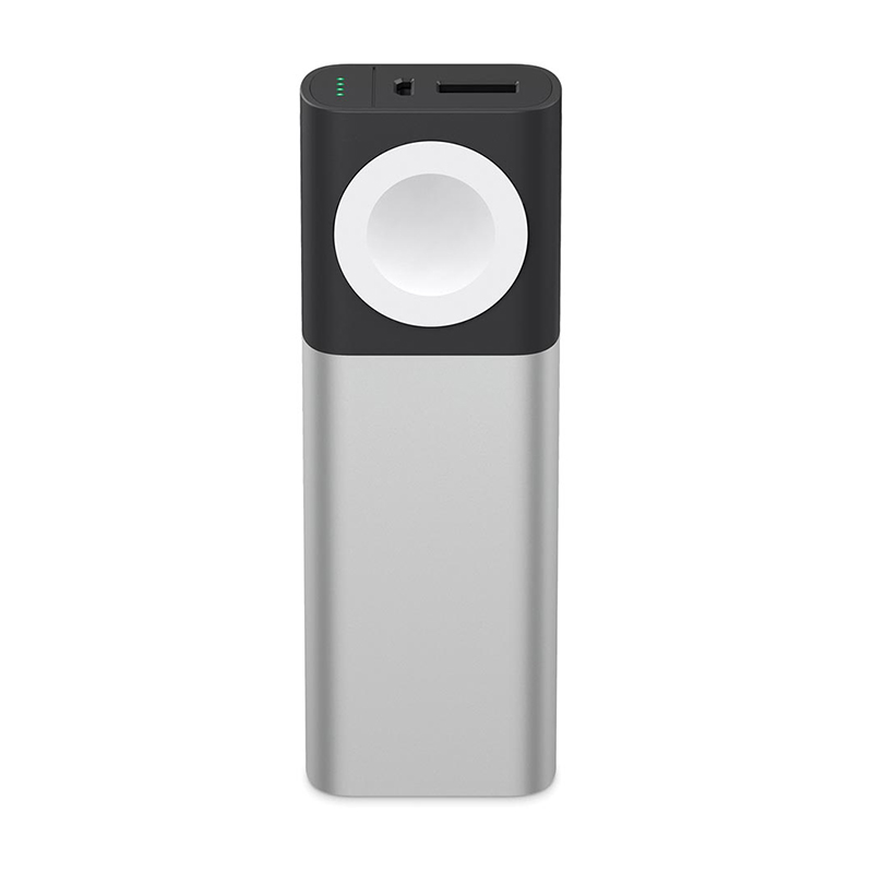 Power Bank for iPhone + Apple Watch Belkin