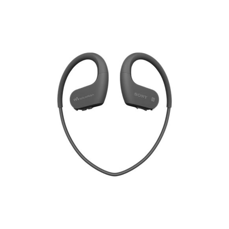 หูฟังไร้สาย Sony NW-WS623 In-Ear