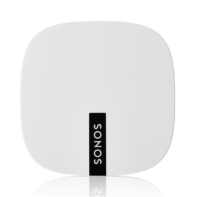 ตัวส่งสัญญาณบลูทูธ Sonos Boost