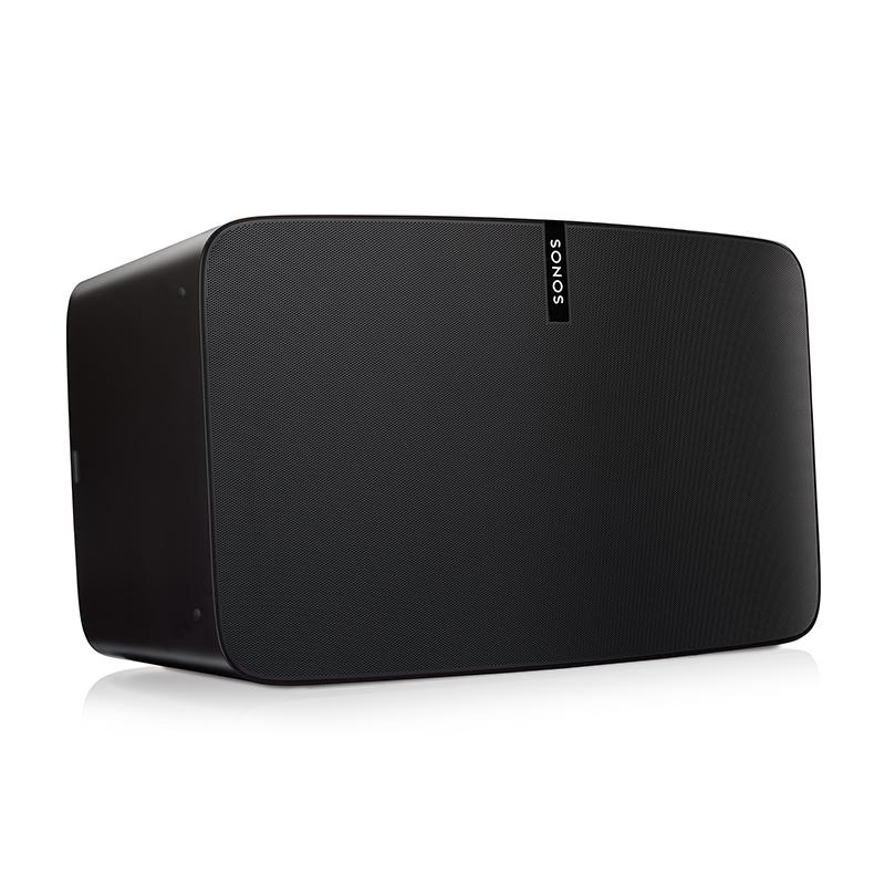 ลำโพง Sonos Play 5 Wireless Speaker