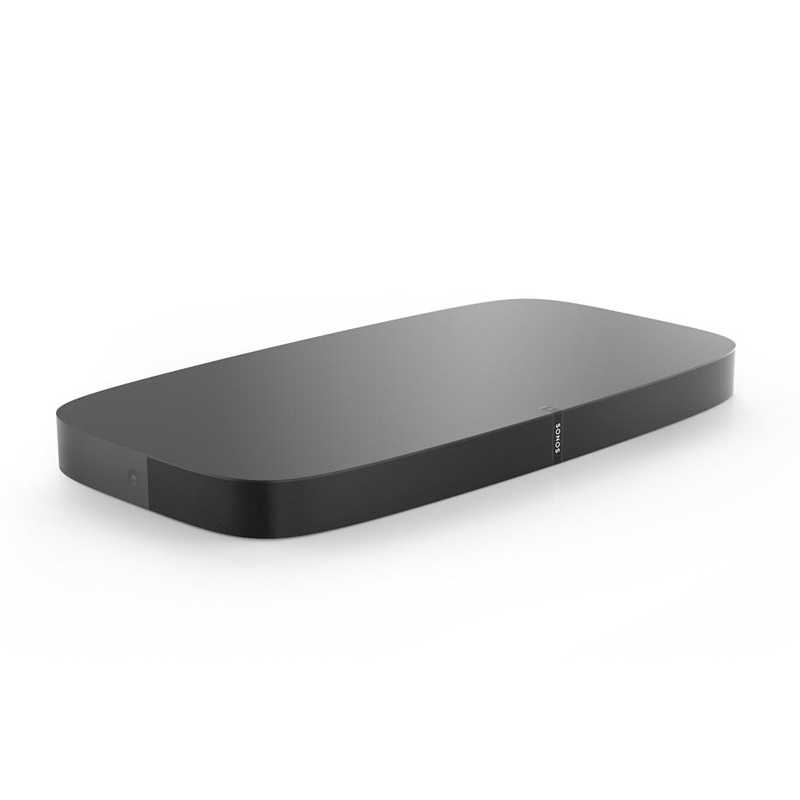 ลำโพง Sonos Playbase Sound Bar