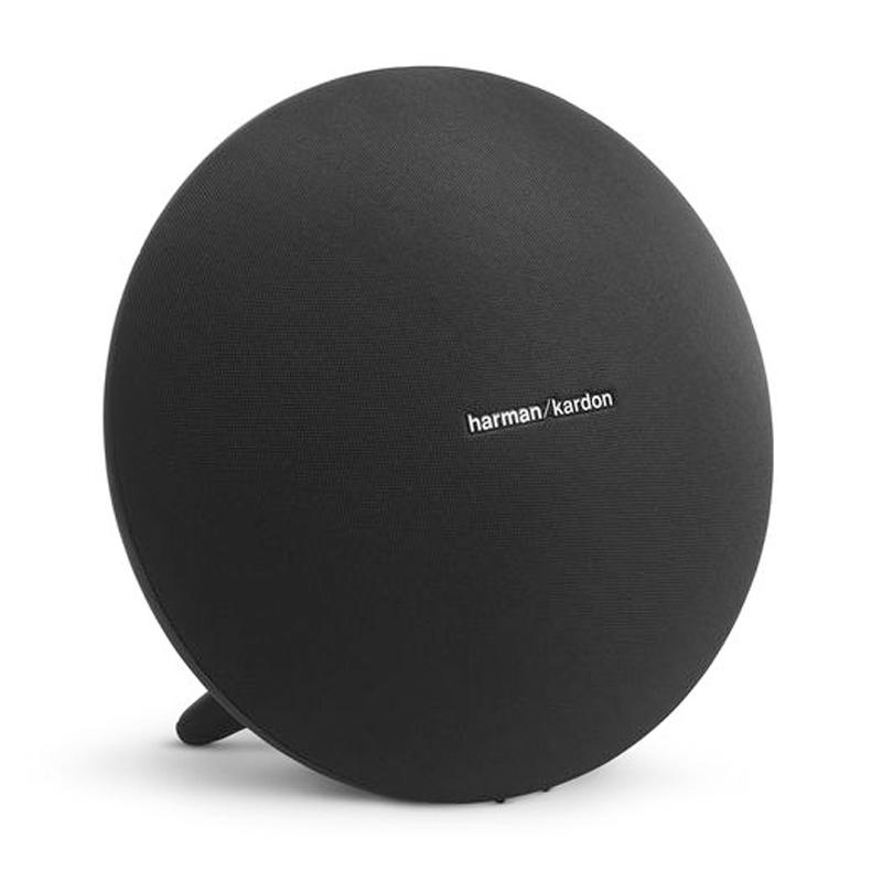 ลำโพง Harman Kardon Onyx Studio 4 Bluetooth Speaker