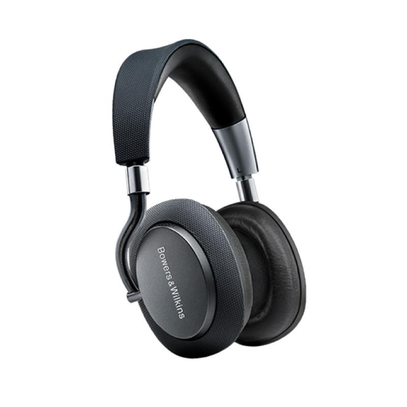 หูฟังไร้สาย B&W PX Wireless Headphone by Bowers & Wilkins