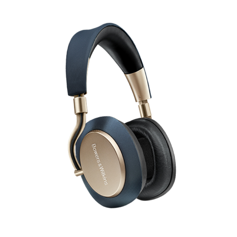 หูฟังไร้สาย B&W PX Wireless Headphone by Bowers & Wilkins