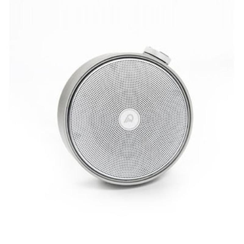 ลำโพง DreamWave Genie Bluetooth Speaker