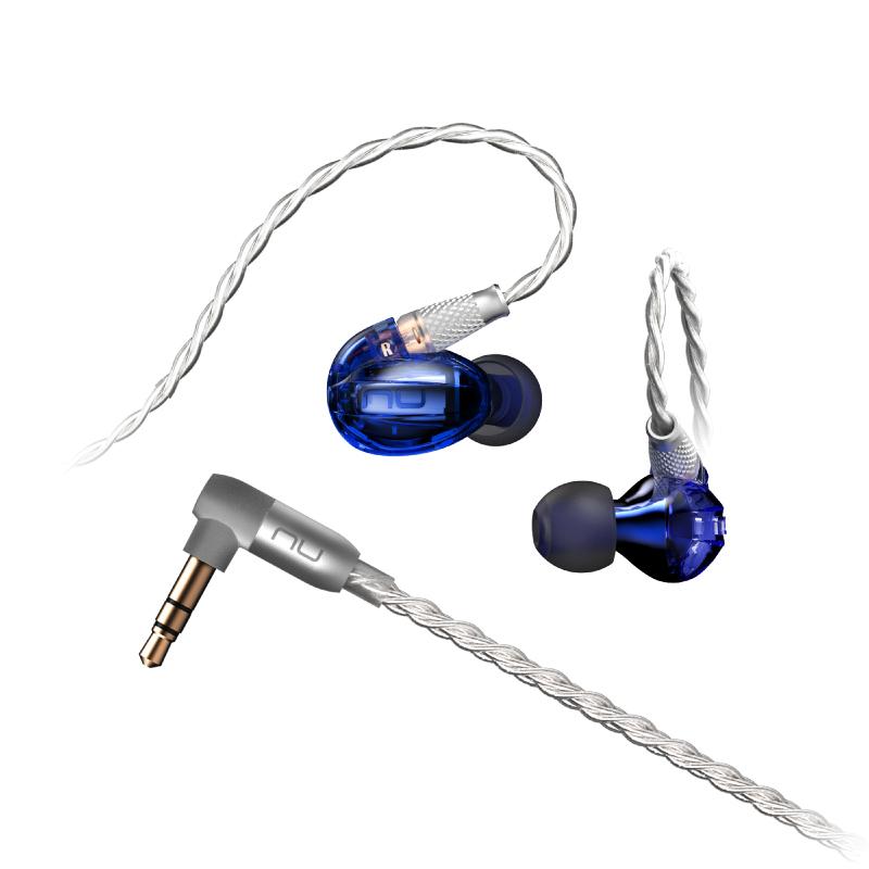 หูฟัง Nuforce HEM1 In-Ear