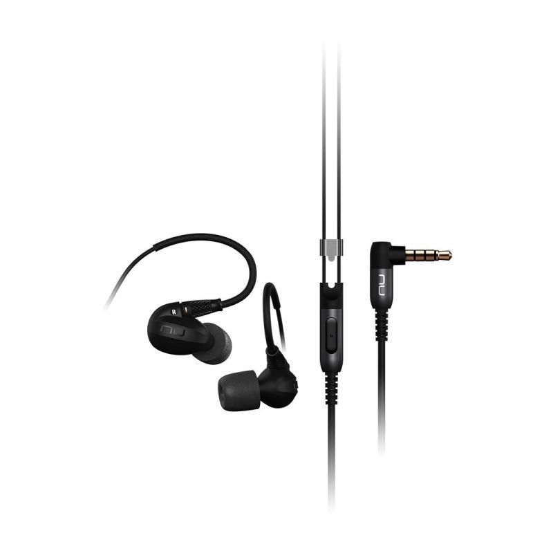 หูฟัง Nuforce HEM6 In-Ear