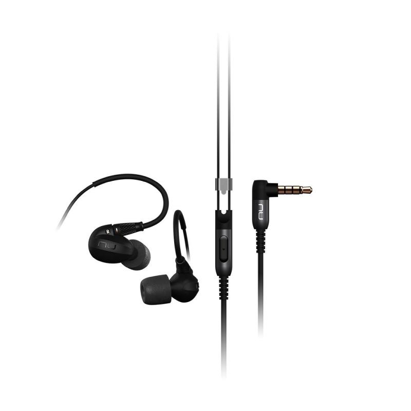 หูฟัง Nuforce HEM8 In-Ear