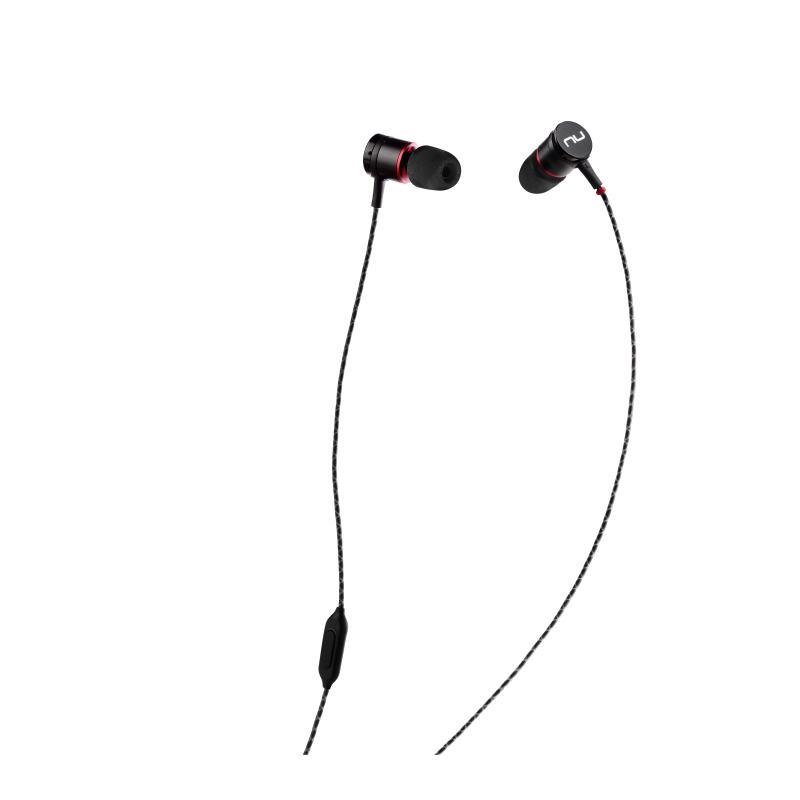 หูฟัง Nuforce NE750M In-Ear